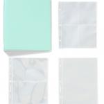 Sea Glass Bundle